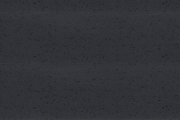 Piedra carbón EP-090