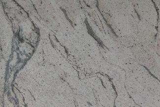 Piedra tripura EP-138